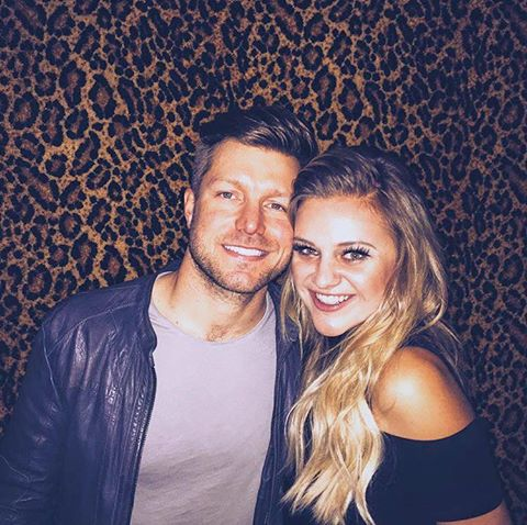 dec-jd-and-kelsea